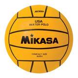 Pelota Mikasa N 4 - Balones de Fútbol en Mercado Libre Colombia ce5bebbe7f6a0