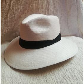 Sombrero Aguadeno Sombrero Paisa - Sombreros Aguadeño para Hombre en ... 9a403faa790