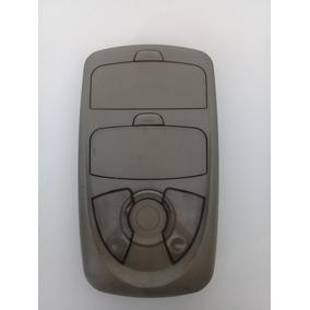 ea22aa5aa81c3 Porta Oculos Duplo - Acessórios para Veículos no Mercado Livre Brasil