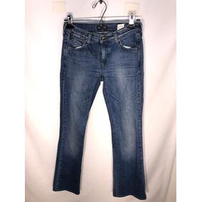Jeans Armani T- 27 Id V399 $$ D Promo 3x2 Ó 2x1½