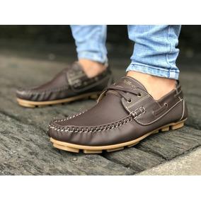 b09d8319f6b Zapatos para Hombre en Mercado Libre Colombia