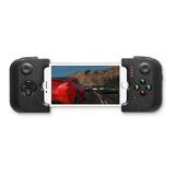 Controle Gamevice P/ iPhone X E iPhone Plus 7 8 Gv157 Apple