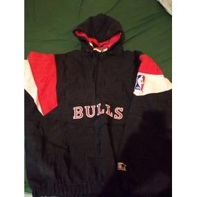 Buzos Chicago Bulls Negros Originales - Ropa y Accesorios en Mercado ... 9f57a06e1