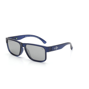 Gabinete Nxt Phantom De Sol - Óculos no Mercado Livre Brasil a1be1aea81