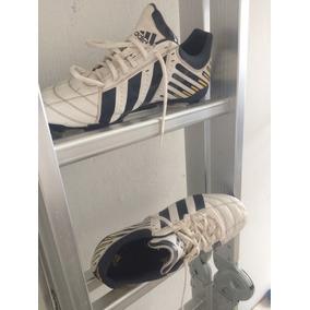 Zapatos Hombre Caterpillar - Zapatos Adidas para Hombre en Mercado ... 3b71383974b3f