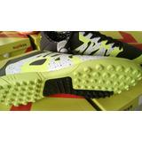 Zapatos Tacos Futbol Y Futsal