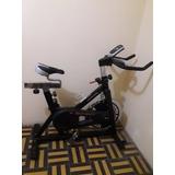 Bici Estacionaria Monark