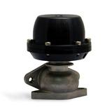 Valvula Wastegate 38mm Ftx Fueltech Negra