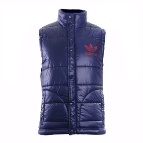 Chaleco adidas Originals Padded Vest Hombre
