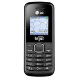 Celular Lg B220 Dual Sim 32mb Tela De 1.45