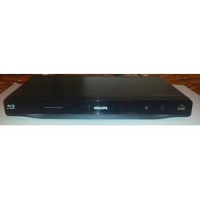 Philips BDP5200X/78 Blu-Ray Player Treiber Herunterladen
