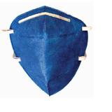 Mascara Pra Ca A Submarina - Ferramentas no Mercado Livre Brasil 33cda57d92