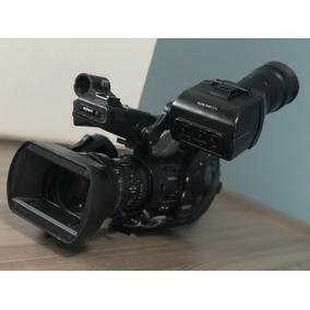 Câmera Sony Pmw Ex3