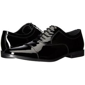 Para Mercado Niños Y Ropa Zapatos Yampi Hombres Accesorios En LVqUzMSpG