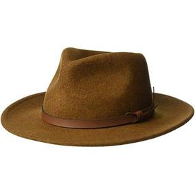 Pantropic Outback Lite - Gorro De Fieltro Para Hombre 692078ec209