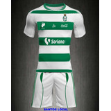 Uniformes Futbol Economicos Completos - Artículos de Fútbol en ... 526ee40080055