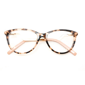 f9916e1a99484 Óculos De Sol Mormaii Maya Gabeira Ventura M0028f6134. 2. Rio Grande do Sul  · Armação May - Leopardo