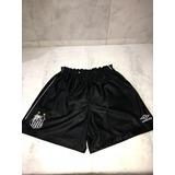 Shorts Santos Futebol Clube Umbro no Mercado Livre Brasil aa13850605191