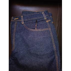 Pantalones Jean Talla 34 .....de Trabajo Y Paseo