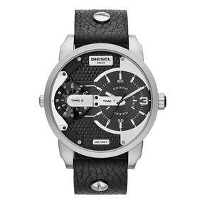 a03015b51c5 Dz 7307 Diesel - Relógios De Pulso no Mercado Livre Brasil