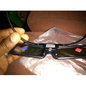 Óculos 3d Samsung Ativo Ssg-4100g