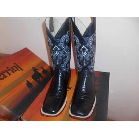 ce75c961c1 Botas Vaqueras Morgan Miller - Zapatos en Querétaro en Mercado Libre ...