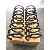 Espirales Posteriores Japonés Suzuki Forsa 1 (par)
