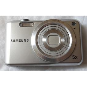 Camara Digital Samsung Para Repuesto