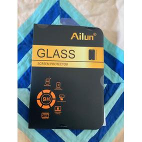 Protetor De Tela Ailun Compatível Ipad Mini 1/2/3 Película