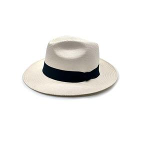 Sombreros Panama Hats Chile - Vestuario y Calzado en Mercado Libre Chile 28fa7cf0c7b