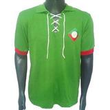 Camisa Cruzeiro 1921 no Mercado Livre Brasil d79c7b1fdde2b