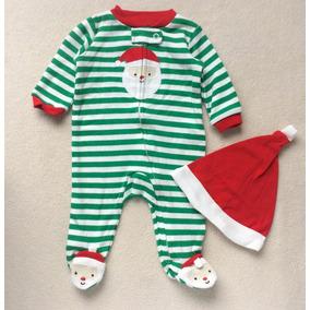 Gorros De Navidad Bogota - Ropa para Bebés en Mercado Libre Colombia 41c482caa74