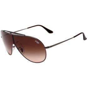 Oculos Ray Ban Rb 3293 004 13 Rayban De Sol - Óculos no Mercado ... 285617046d