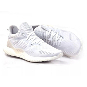 840c37862ed Adidas Bounce Masculino 39 - Tênis Branco no Mercado Livre Brasil