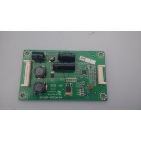 Placa Inverter Philco Ph32m Led A4 40-rt3210-drf2xg