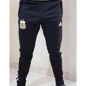 Chupin Afa - Pantalones Largos de Fútbol Masculino en Mercado Libre ... 122411638d09b
