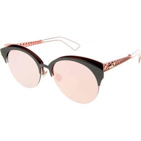 ad995a0f3b2 Rosa Negra Importado Dior - Óculos no Mercado Livre Brasil