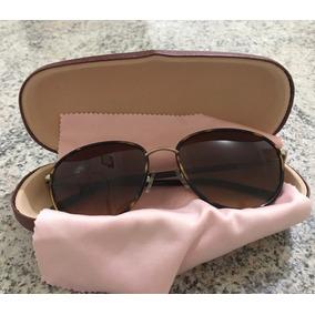 Oculos Discovery De Sol - Óculos no Mercado Livre Brasil 1afd0dfeed