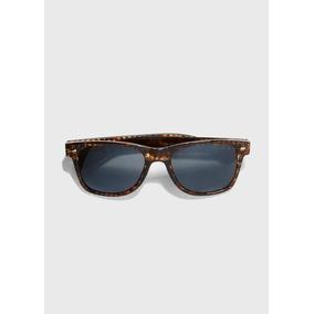 Uv400 Italy Design - Óculos no Mercado Livre Brasil 88892e664b