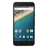 Lg Google Nexus 5x H791 32gb Desbloqueado Gsm 4g Lte Hexa-co