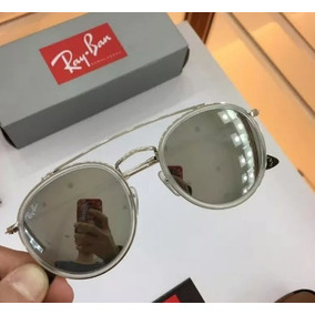 Oculos De Sol Lacoste Lancamento Parana - Óculos no Mercado Livre Brasil adcf3754f2