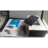 Sony X10 Original Na Caixa Original Android 2.1 Laia Anuncio