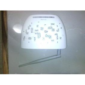 Router Tp. Link 150 Mbps En Excelente Condiciones