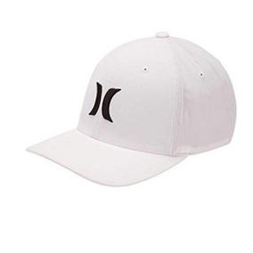 Gorra Hurley Gris Nike adidas Fox Oakley Puma Dc Remate. Quintana Roo ·  Gorra Flexfit Hurley Oao White blk Hat Rebajado 30ec2990b1c