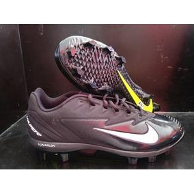 Tenis Nike Vapor Ultrafly Pro Plastico