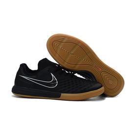 b0da1332ac Chuteira Nike Magista - Chuteiras Nike para Adultos no Mercado Livre ...