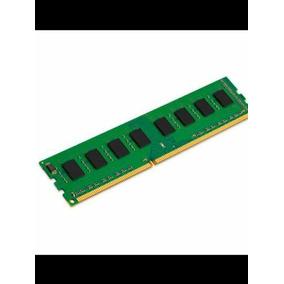 Kit Amd A8 7600 + 8gb De Ram + Placa Mãe