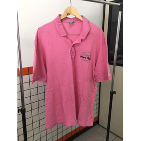 31d7adae29 Camisa Hering Polo Masculina Xxg Ggg 3g Cgrbj Plus Size