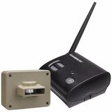 Chamberlain Wireless Alarma Movimiento Security (cwa2000)