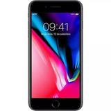 Iphone 8 Plus 64gb + Nota Fiscal + Lacrado Cpo